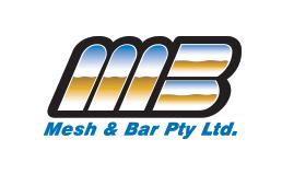 Mesh and Bar