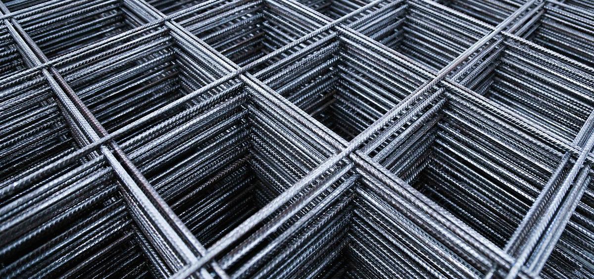 Image result for reinforcing mesh